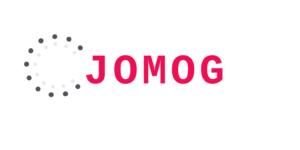 Jomog Logo