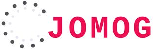 Jomog
